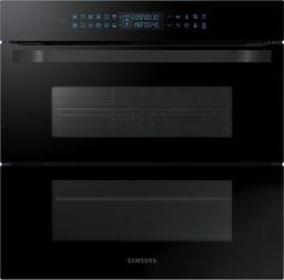 Piekarnik Samsung NV75N7626RB