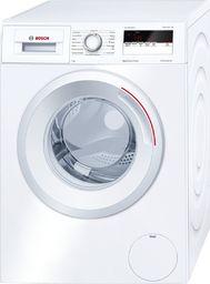 Pralka Bosch WAN2416GPL