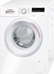 Pralka Bosch WAN2426GPL