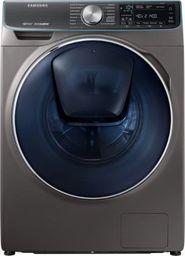 Pralka Samsung WW 90M74HN2T Q-Drive