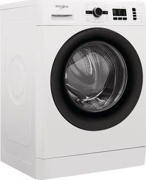 Pralka Whirlpool FWL 71052 B PL
