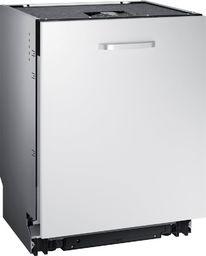 Zmywarka Samsung WaterWall DW60M9550BB