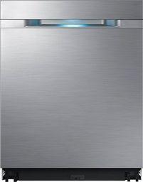 Zmywarka Samsung WaterWall DW60M9550US