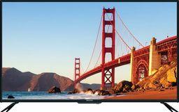 Telewizor Manta 50LUA29D DLED 50'' 4K (Ultra HD) Android