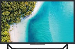 Telewizor Manta 32LHN29D DLED 32'' HD Ready