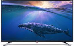 Telewizor Sharp 40BG3E LED 40'' Full HD Aquos NET+
