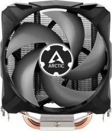 Chłodzenie CPU Arctic Freezer 7 X CO (ACFRE00085A)