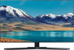 Telewizor Samsung UE50TU8502 LED 50'' 4K (Ultra HD) Tizen