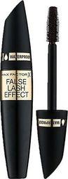 MAX FACTOR MAX FACTOR_False Lash Effect mascara waterproof Black 13,1ml
