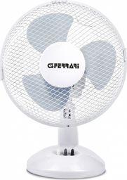G3Ferrari Wentylator G3Ferrari 23cm biurko G50027