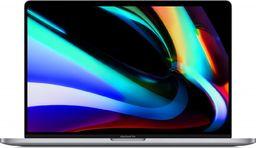 Laptop Apple MacBook Pro 16 (MVVK2ZE/A/R1)