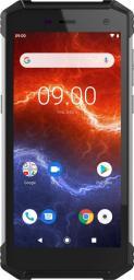 Smartfon myPhone Hammer Energy 2 32 GB Dual SIM Czarny  (Hammer Energy 2)