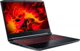 Laptop Acer Nitro 5 (NH.Q7JEP.00B)