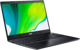 Laptop Acer Aspire 3 (NX.HVTEP.00E)