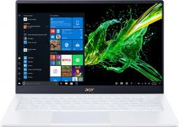 Laptop Acer Swift 5 SF514-54T (NX.HLGEP.003)