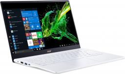 Laptop Acer Swift 5 (NX.HLGEP.003)