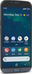 Smartfon Doro 8050 16 GB Szary  (380489)