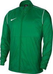 Nike Kurtka męska Park 20 Repel zielona r. L (BV6881-302)