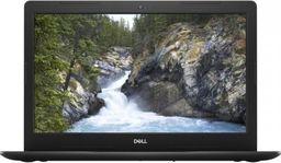 Laptop Dell Vostro 3591 (N2067VN3591EMEA01_2101)