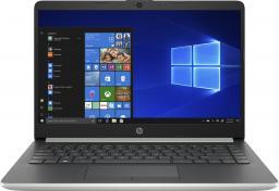 Laptop HP 14-dk0022nw (7DL91EA)
