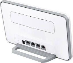 Router Huawei Huawei 4G Router 3 Pro