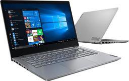 Laptop Lenovo Thinkbook 14-IIL (20SL000MPB)