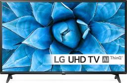 Telewizor LG 55UM7050PLF LED 55'' 4K (Ultra HD) webOS 4.5