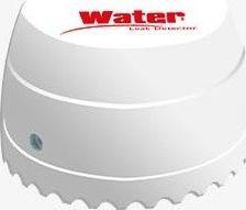 SAT-LINK Czujka bezprzewodowa wody WWD2