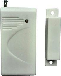 SAT-LINK Czujka bezprzewodowa drzwi SATLINK SL-MC01
