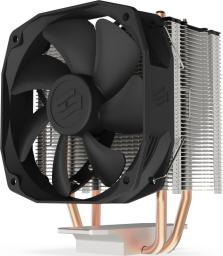 Chłodzenie CPU SilentiumPC Spartan 4 (SPC270)