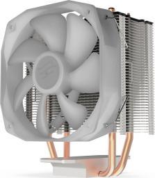 Chłodzenie CPU SilentiumPC Spartan 4 Evo ARGB (SPC271)
