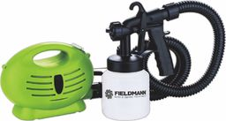 Fieldmann Pistolet do malowania Fieldmann FDSP 200651-E