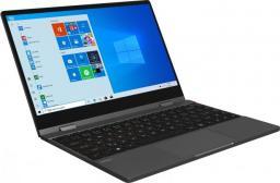 Laptop Umax VisionBook 13Wg Flex (UMM220V13)