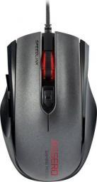 Mysz Speedlink Assero (SL-680007-BK)