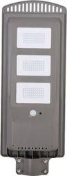 SAT-LINK SOLARNA LAMPA ULICZNA LED 60W JD-6660