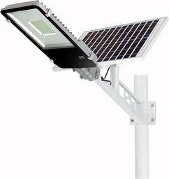 SAT-LINK SOLARNA LAMPA ULICZNA LED 70W JD-670 KOMPLET
