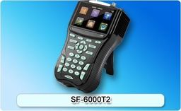 SAT-LINK Miernik SF6000T2