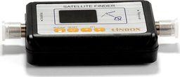 SAT-LINK Miernik satelitarny Linbox SF9500