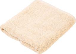 TXM TXM KREMOWY ręcznik 70x140 KREMOWY