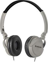 Słuchawki Defender Accord 160 (63160)