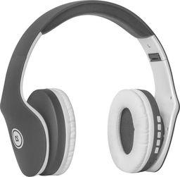 Słuchawki Defender Freemotion B525 (63527)