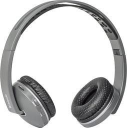 Słuchawki Defender Freemotion B510 (63512)