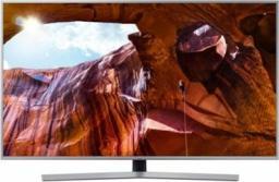 Telewizor Samsung UE50RU7442UXXH LED 50'' 4K (Ultra HD) Tizen