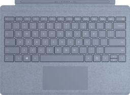 Microsoft Microsoft Akcesoria Go Type Cover Colors N COMM