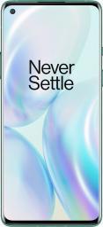 Smartfon OnePlus 8 5G 256 GB Dual SIM Zielony  (5011100987)