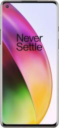 Smartfon OnePlus 8 5G 256 GB Dual SIM Różowy  (5011100989)