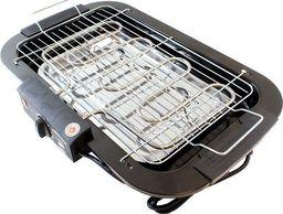 Home Appliances AG225D GRILL TURYSTYCZNY ELEKTRYCZNY PRZENOŚNY uniwersalny