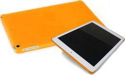 Etui do tabletu 4kom.pl Etui Back Cover do iPad Mini Matowe Pomarańczowe uniwersalny
