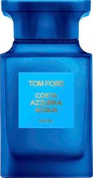 Tom Ford Costa Azzurra Acqua EDT 100ml