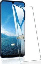 PremiumGlass Szkło hartowane Huawei P40 Lite E